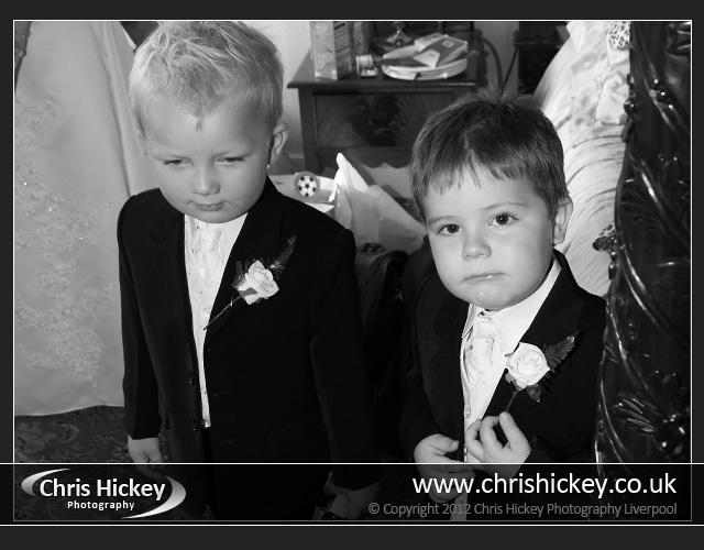 Photography Southport Wedding Photogapher