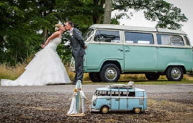 Meols hall Wedding Photography, Southport Wedding Photographer, Meols Hall Wedding Venue