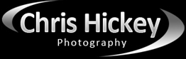 Wedding Photographer in Liverpool, Liverpool Wedding Photographer