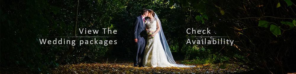 Wedding Photographer Liverpool, Bride and Groom