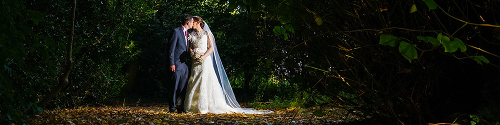 wedding photography prices, wedding photography packages