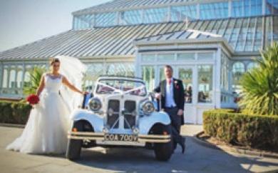 Isla Gladstone Wedding Photography, Isla Gladstone Liverpool