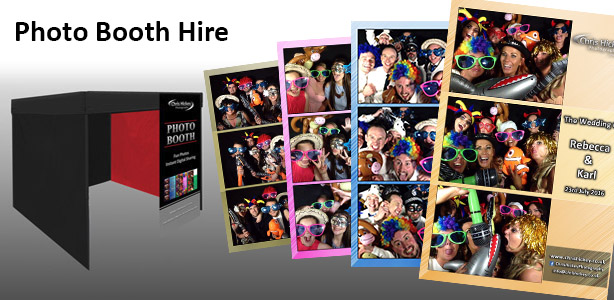 Photo Booth Hire in Liverpool, Photo Booth Hire