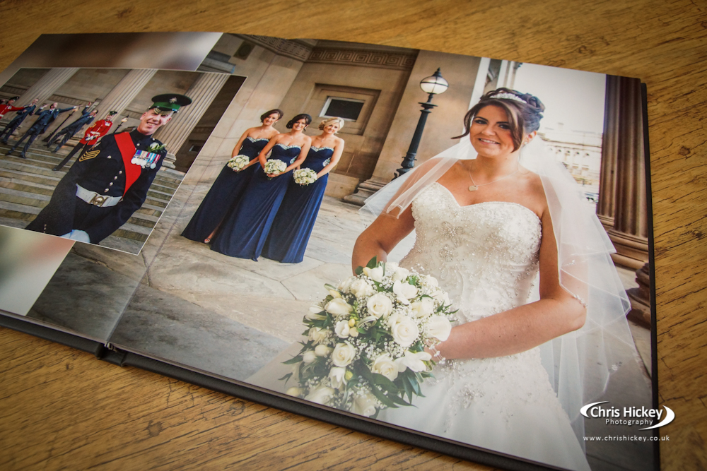 Wedding Albums, Wedding Storybooks, Storybook Wedding Albums