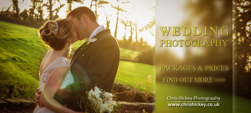 Liverpool Wedding Photographer, Merseyside Wedding Photographer