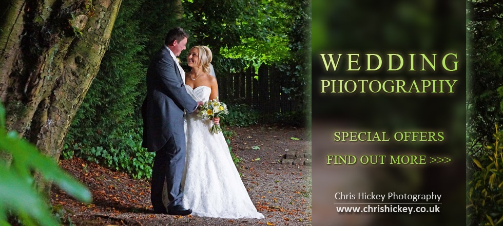 Professional Wedding Photographer in Liverpool, Liverpool Wedding Photographer