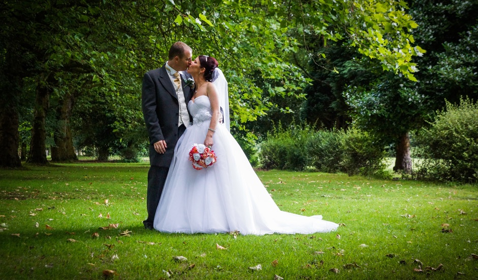 Liverpool wedding photographer local wedding for Local wedding photographers