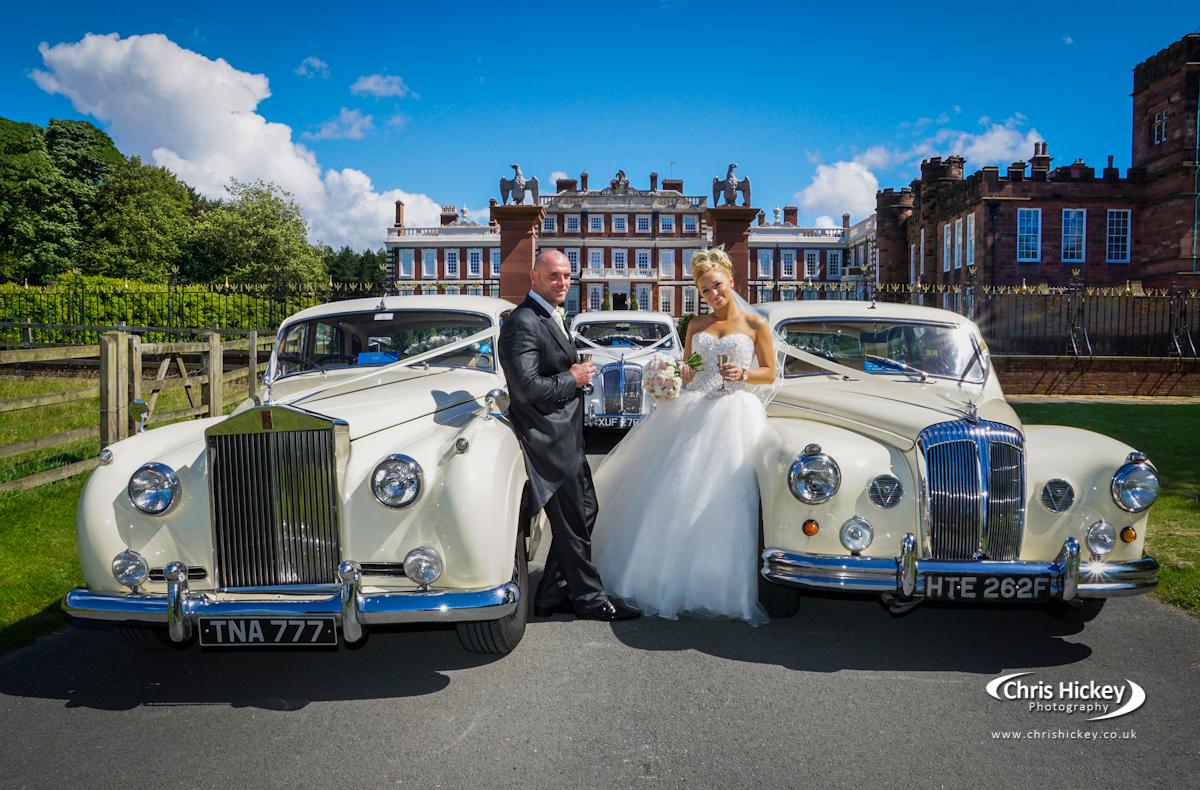Knowsley-Hall-Wedding-30