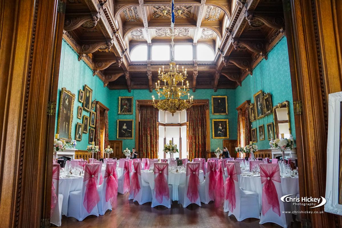 Knowsley-Hall-Wedding-39
