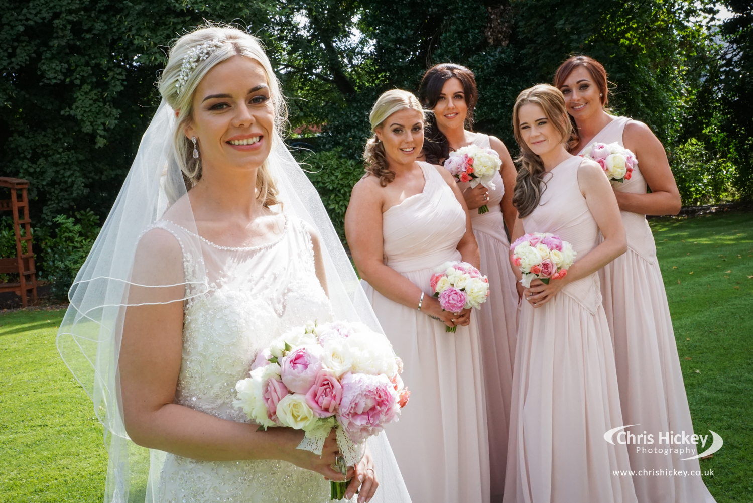 Wedding Photographer in Liverpool, Devonshire-House-Hotel