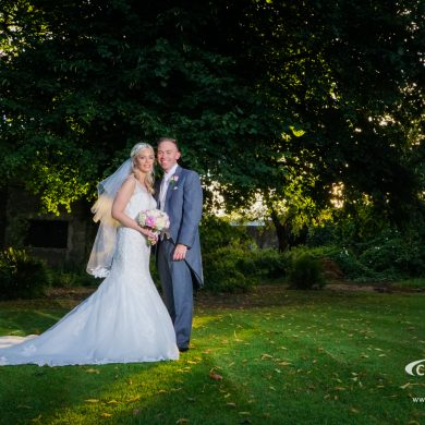 Liverpool Wedding Photogapher at The Devonshire House Hotel in Liverpool
