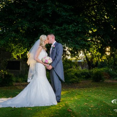 Wedding Photographer, Devonshire House Hotel in Liverpool, Liverpool Wedding Photography