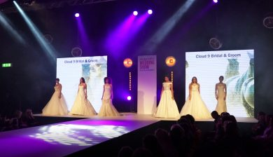 Liverpool and North West Wedding Show
