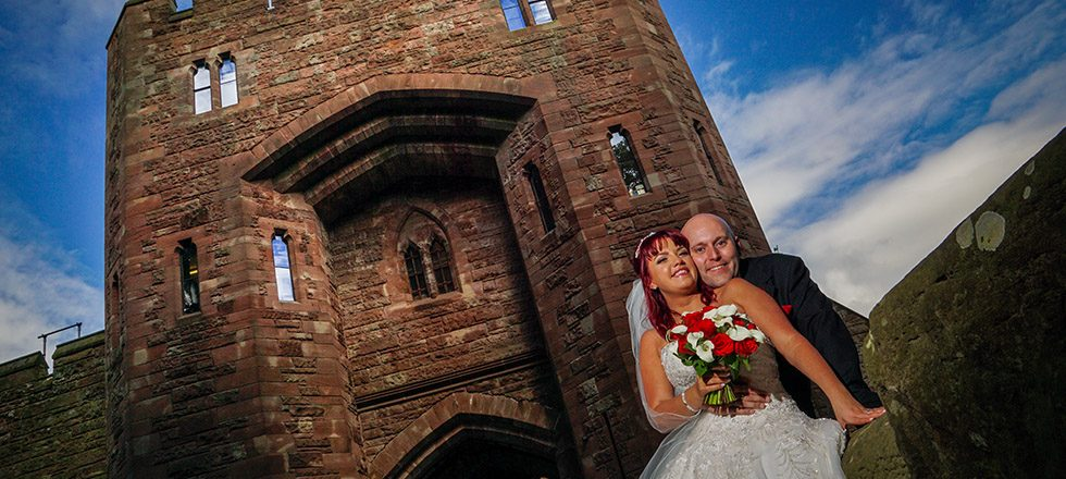 Wedding Photographer, Wedding Photography, North West Wedding Venue