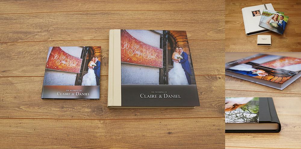 Wedding Photography Prices, Wedding Photography Packages, Wedding Photography