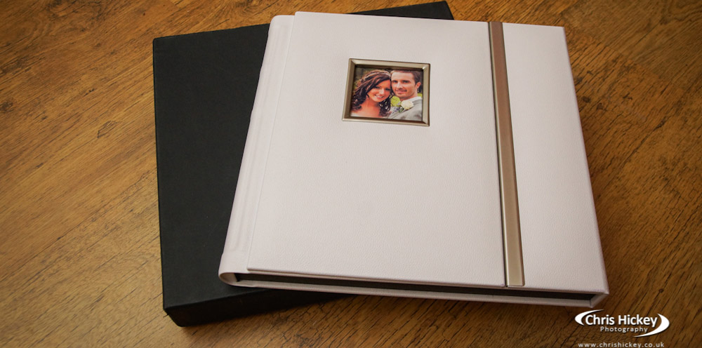 Wedding album, Wedding Storybook, Storybook Album