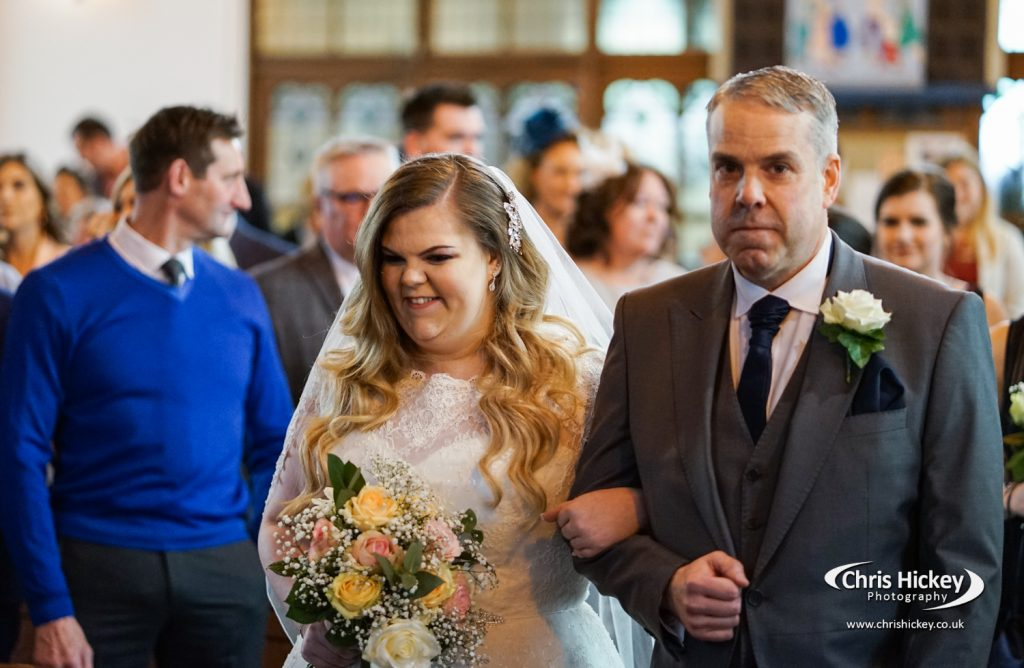 Liverpool Wedding Photography at Knowsley Hall