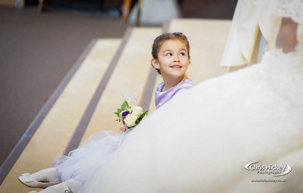 Isla Gladstone Wedding Venue