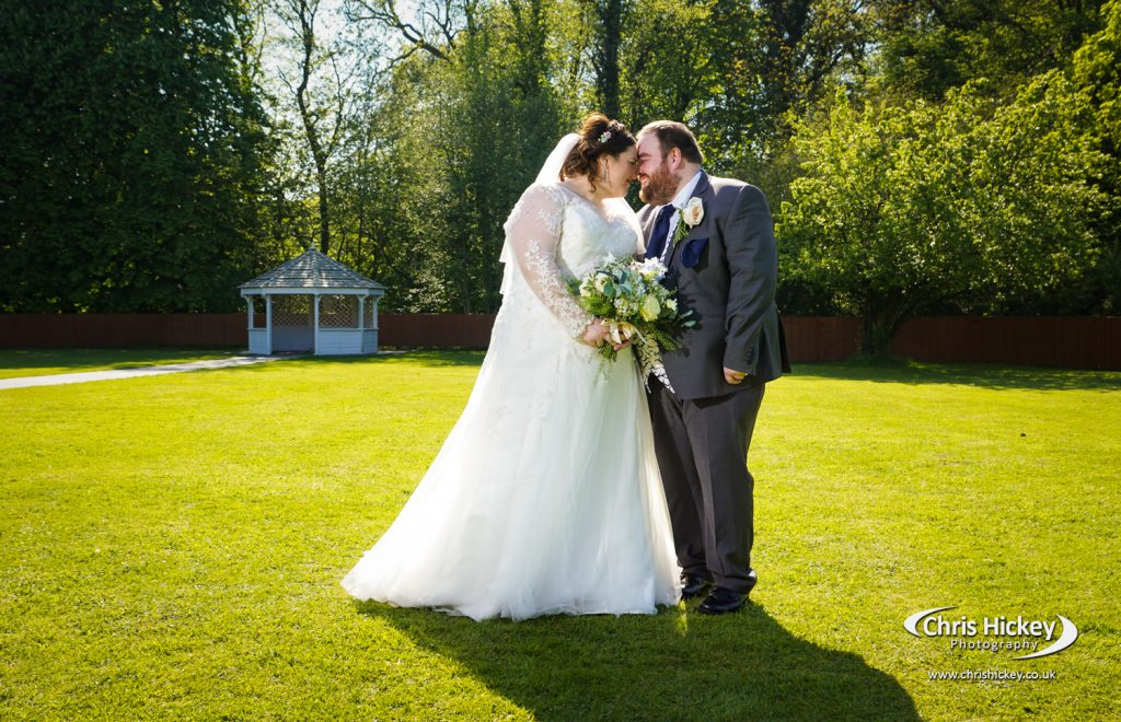 Wedding Photography in Lancashire, Briars hall wedding venue