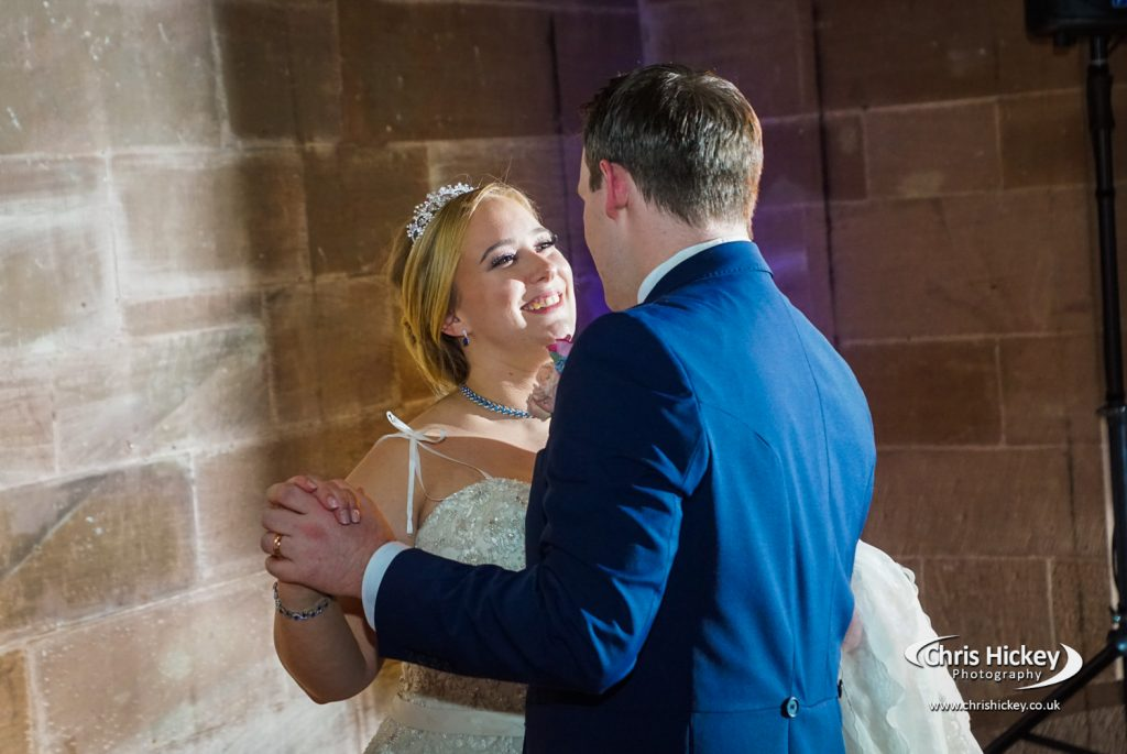 Wedding Photographer in cheshire, Peckforton Castle