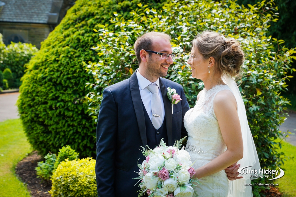 Maghull Wedding Photographer