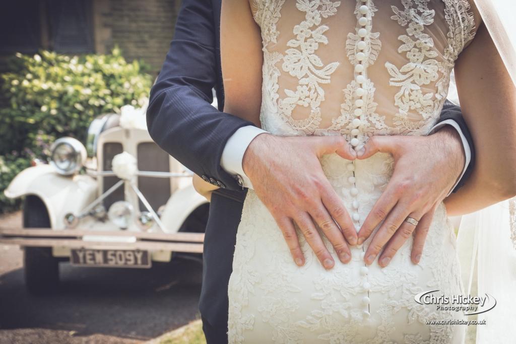 Maghull Wedding Photographer