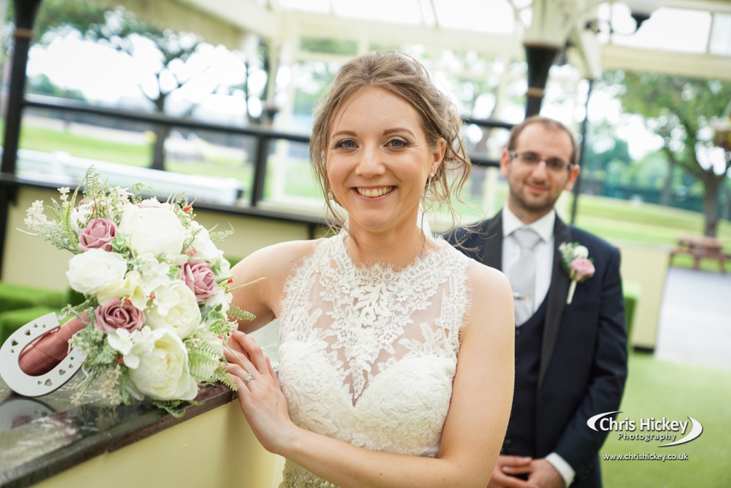 051Wedding Photography at Aintree Racecourse