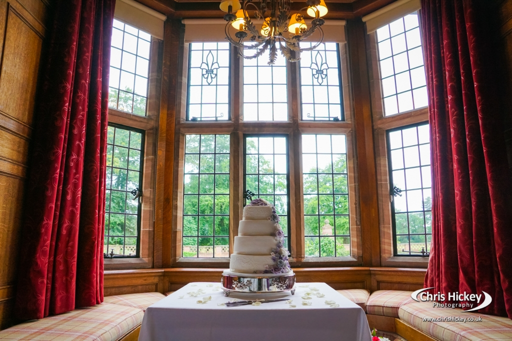 Inglewood Manor Wedding Venue, Cheshire Wedding Photographer