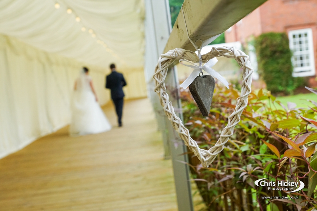 Wedding Photographer in Cheshire, Nunsmere Hall Wedding Venue
