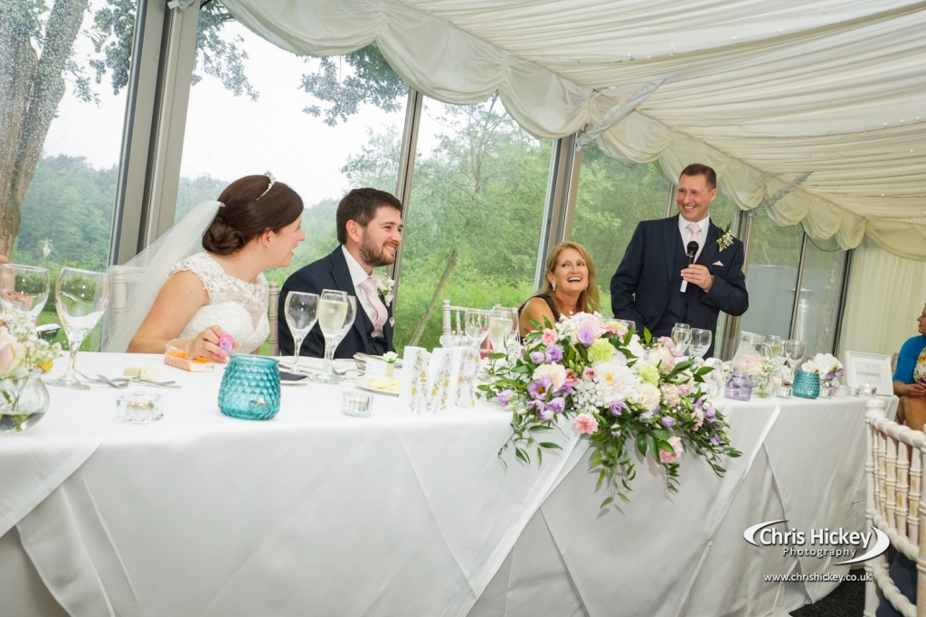 Cheshire Wedding Photographer Captures wedding at Nunsmere Hall near Delamere Forest
