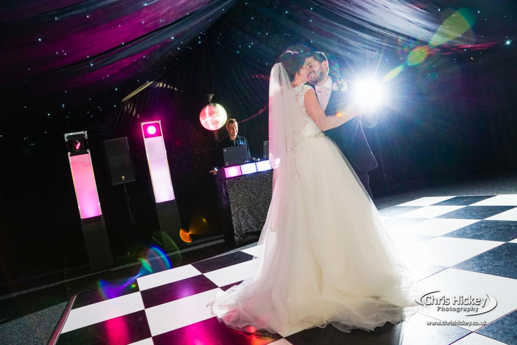 Nunsmere Hall Wedding Venue, Cheshire Wedding Photographer