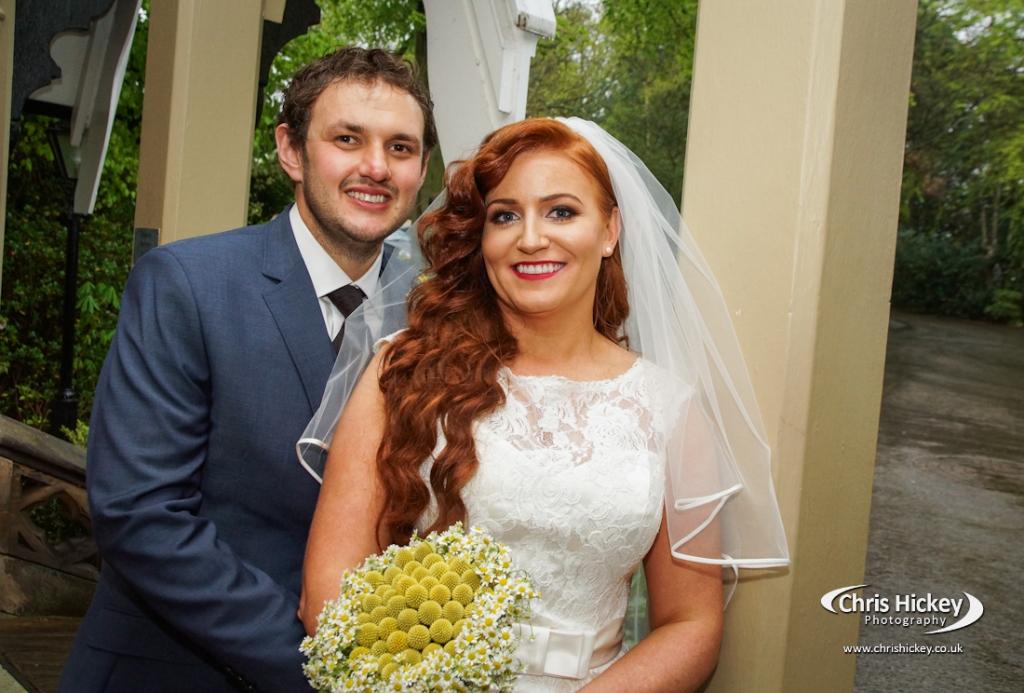 Wedding Photographer in Lancashire, West Tower Wedding Venue