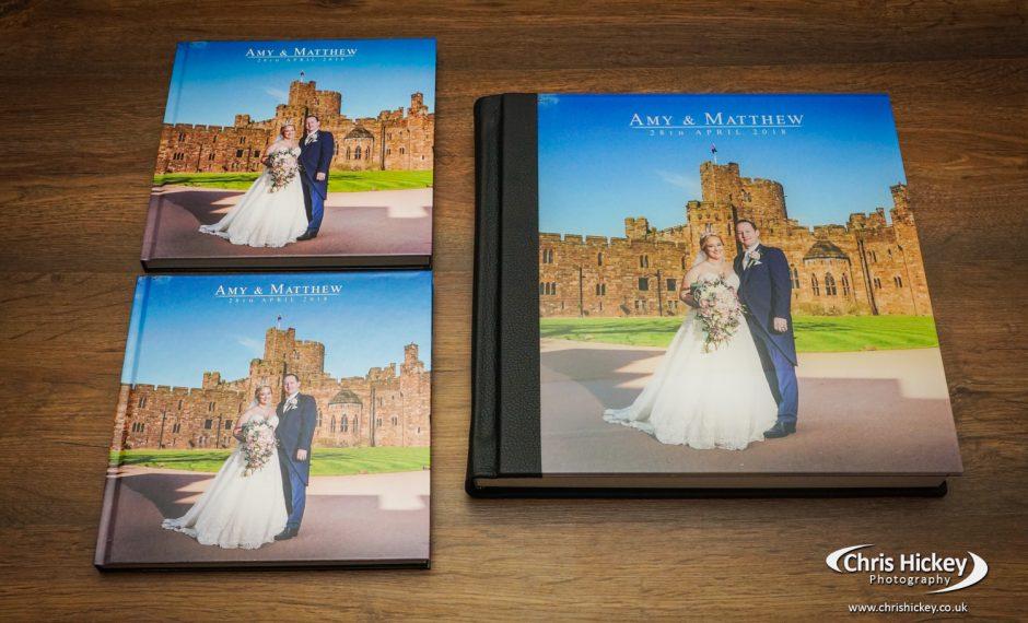 Wedding Albums Storybook Wedding Albums Wedding Photo Books Chris Hickey Photography